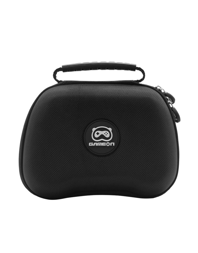 Universele Controller Opbergtas Case PS5 / PS4 / Xbox / Switch