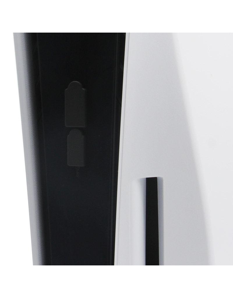 PS5 Dust-Proof Kit Stofvrij Set - PS5 Console & PS5 Digital Edition
