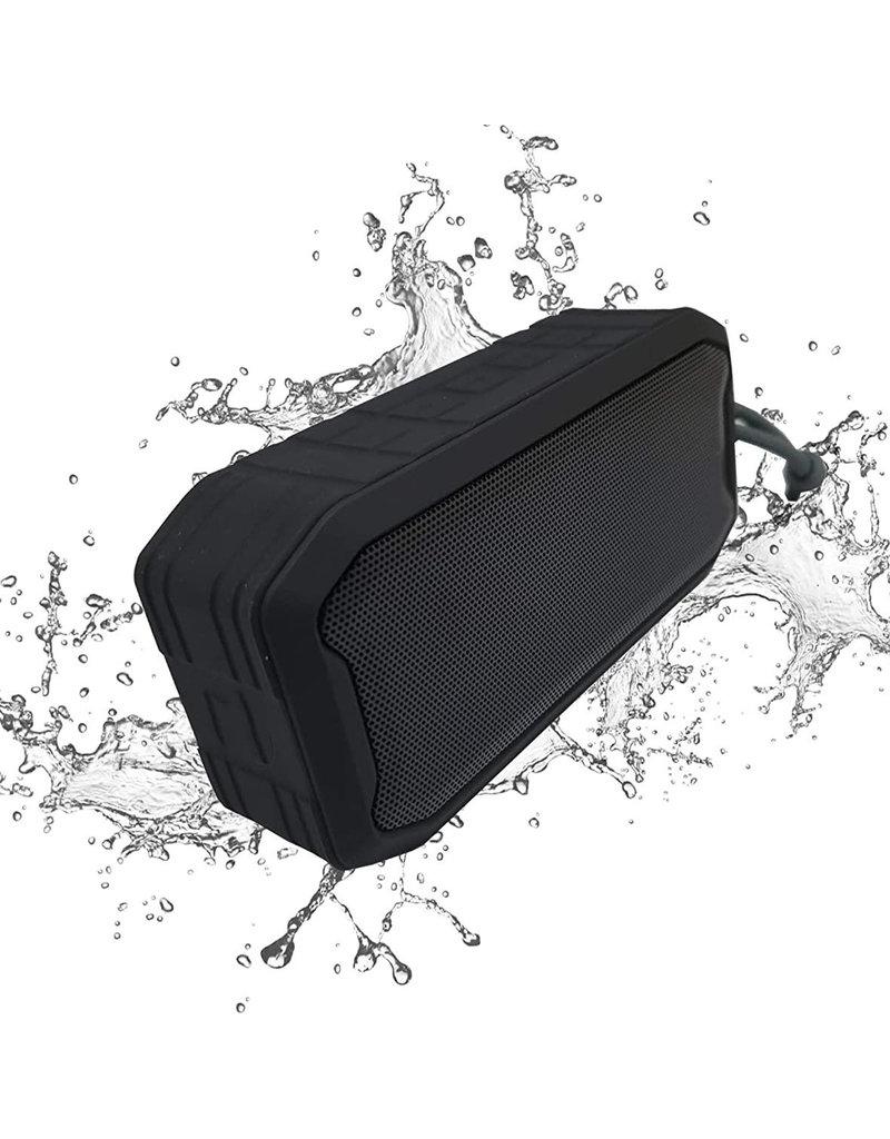 Waterdichte Bluetooth Speaker M3