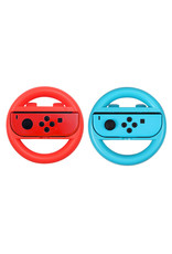 Nintendo Switch - 20-in-1 Game Bundel Set - Switch Accessoires