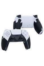 Anti-slip Anti-zweet Comfort Grip Sticker PS5 DualSense Controller