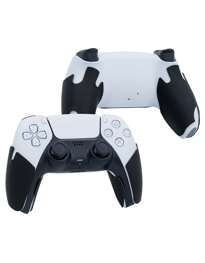Anti-Rutsch-Anti-Schweiß-Komfort-Grip-Aufkleber PS5 DualSense Controller