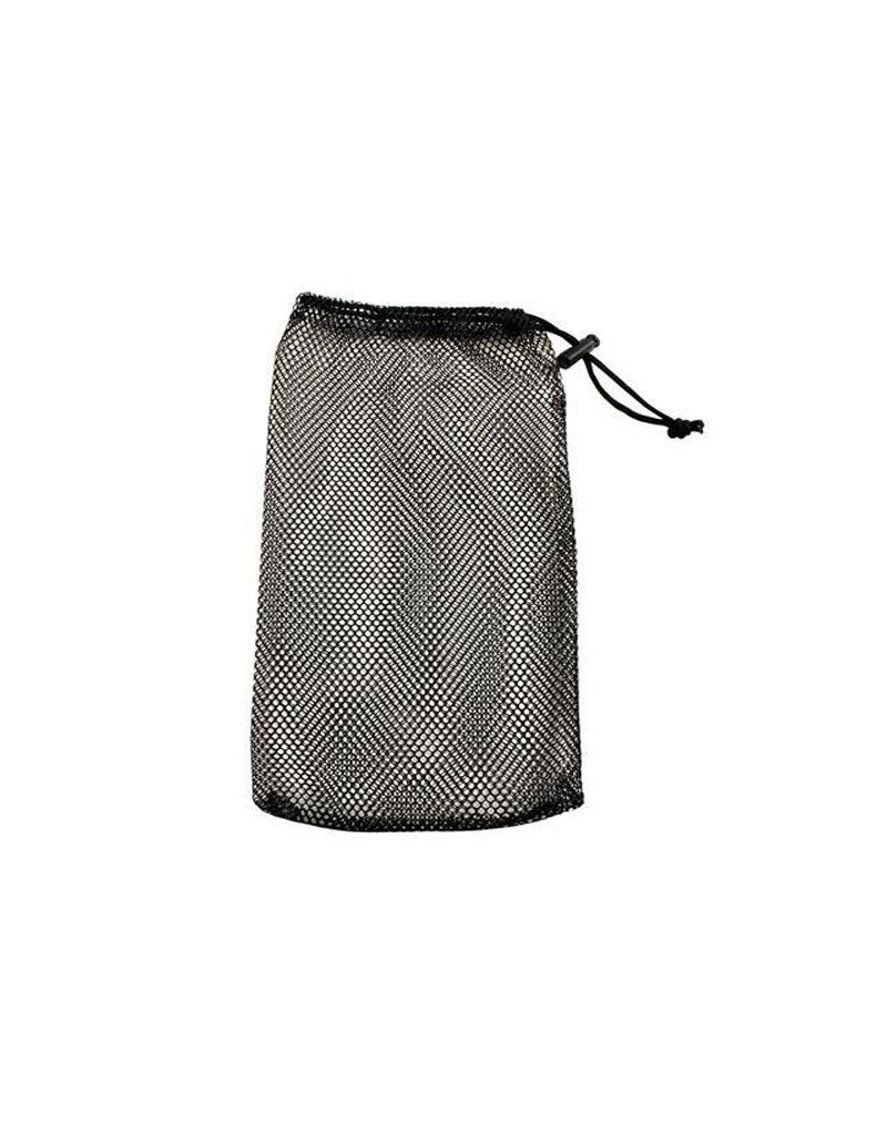 Camping Solardusche - Solardusche - 20 Liter - Mit Temperaturanzeige
