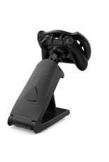 Gaming Racing Stuurwiel XBOX Controller Houder Race Station - Xbox Series X