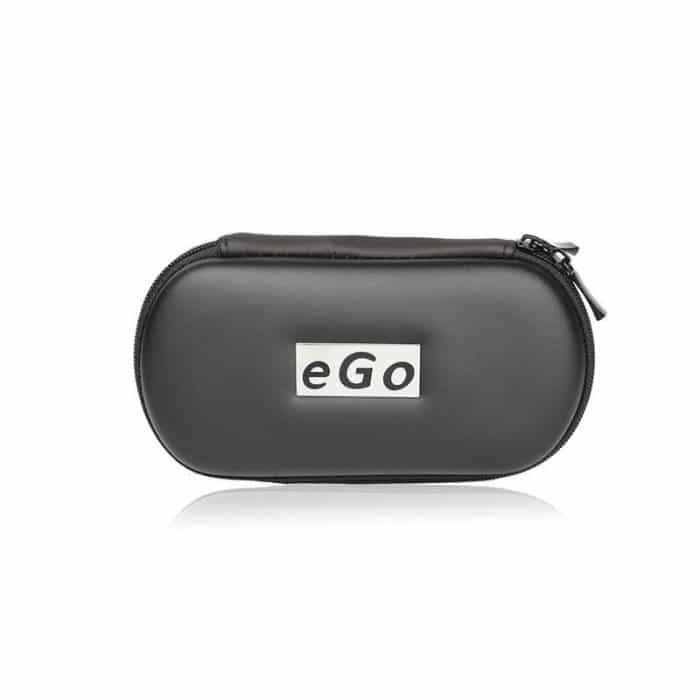 Ego Etui