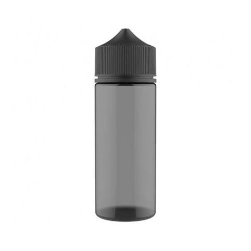 120 ml flesjes met dunne naalddop