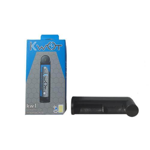 Eizfan Kwot Kw1 USB Charger