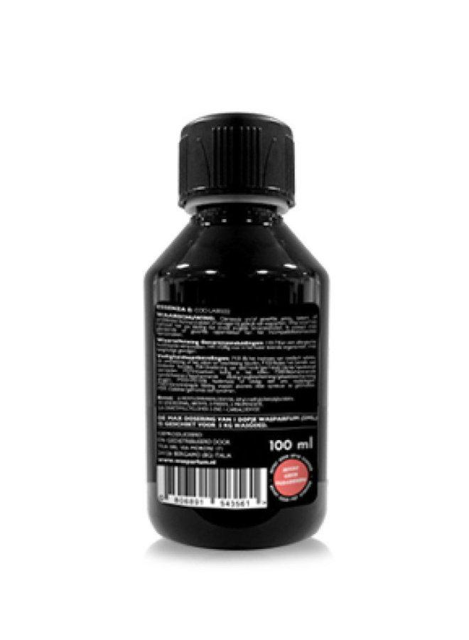 Wasparfum L 100 ml