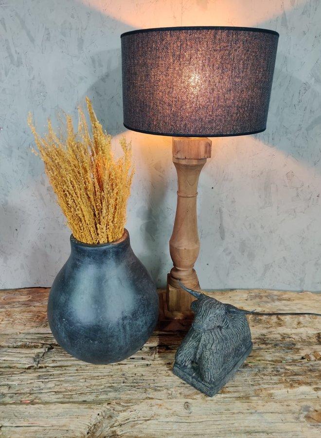 Tafellamp Indy