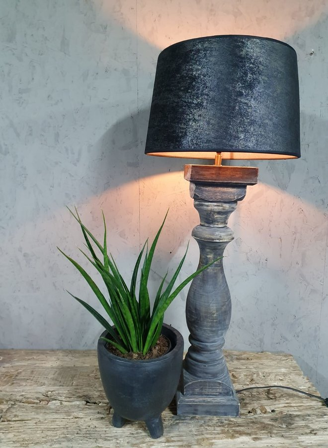Tafellamp Romee