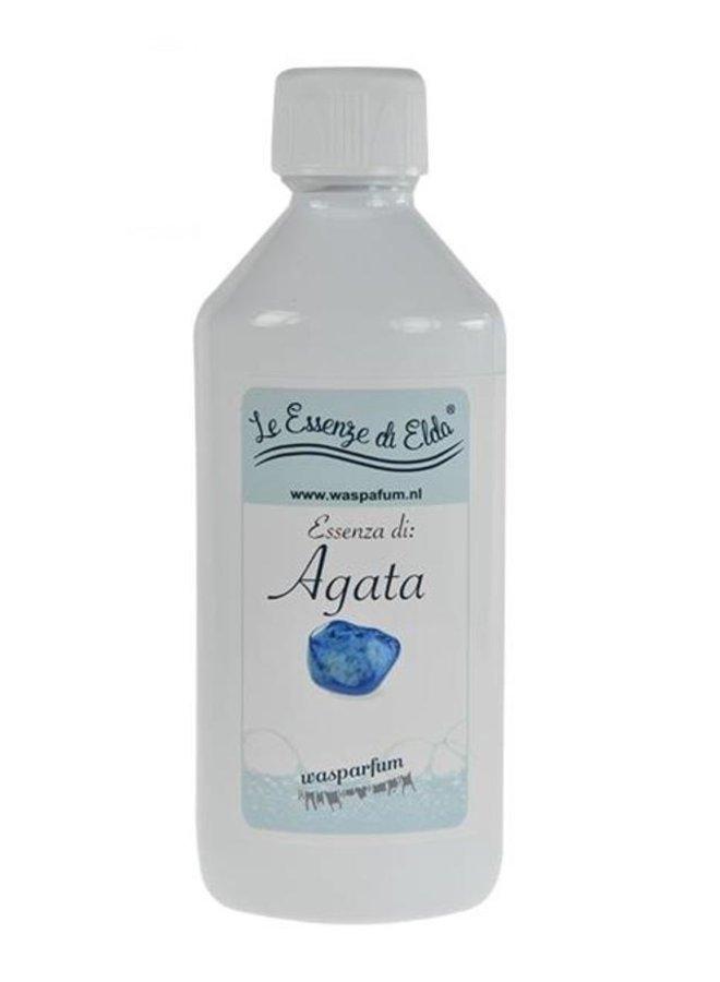 Wasparfum Agata 500 ml