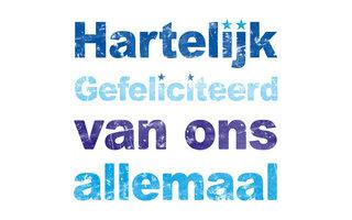 Snelwenskaart.nl