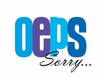 oeps sorry