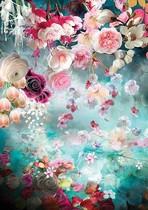 Flowery Lake