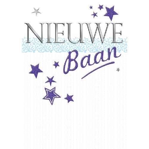 Nieuwe Baan