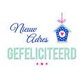 Nieuw Adres