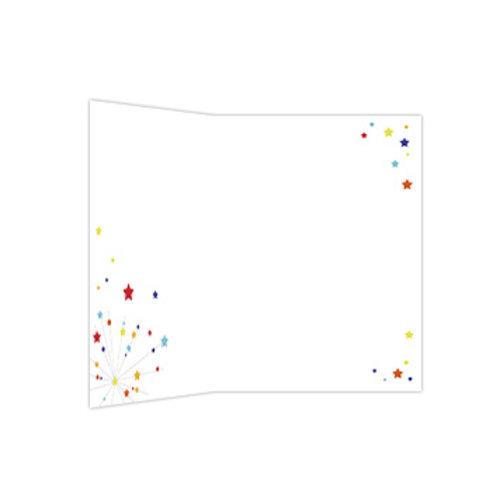 XL kaart - Succes van ons allemaal