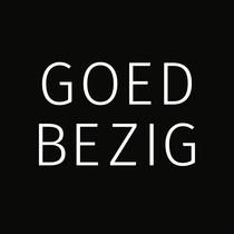 Goed Bezig