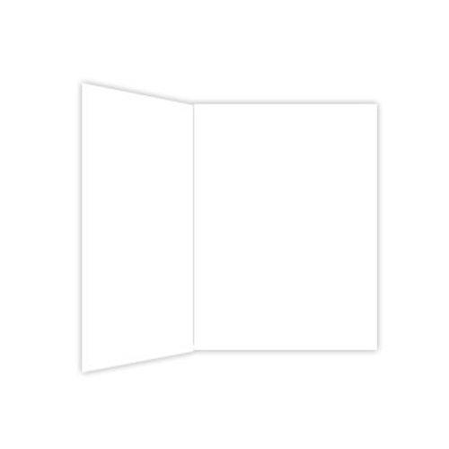 XL kaart - Koe