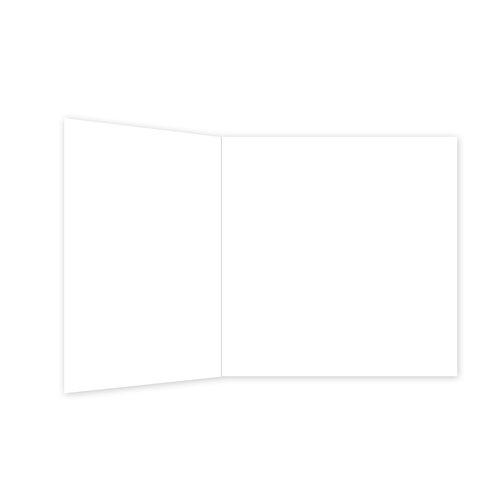XL kaart - Van ons allemaal