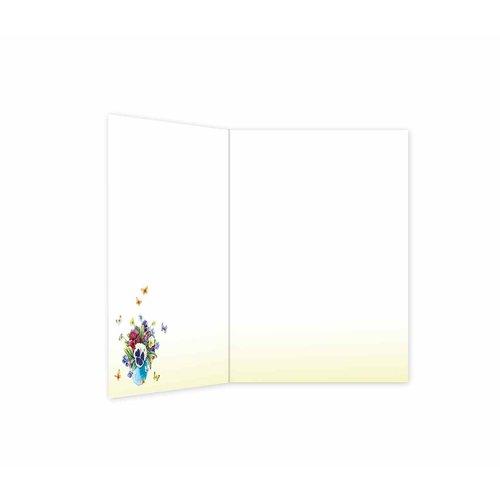 XL kaart - Een opkikkertje voor jou
