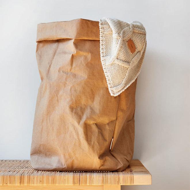 Paperbag-Camel-XL