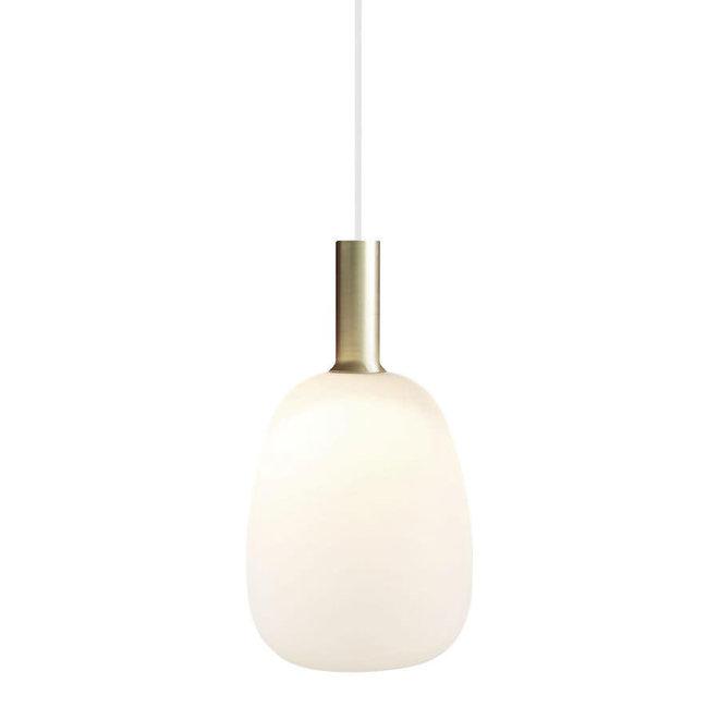 Hanglamp Alton 23 | wit