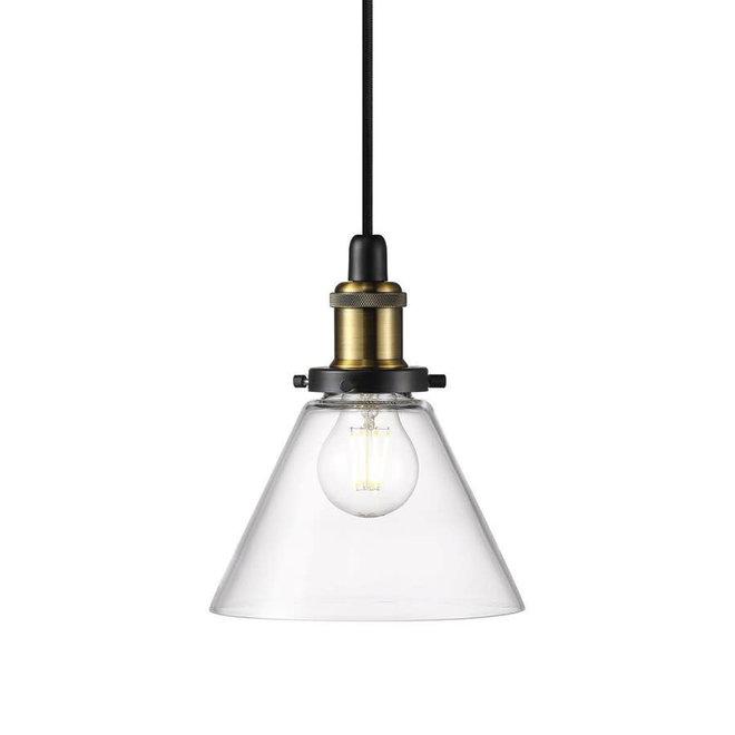 Hanglamp Disa - Helder