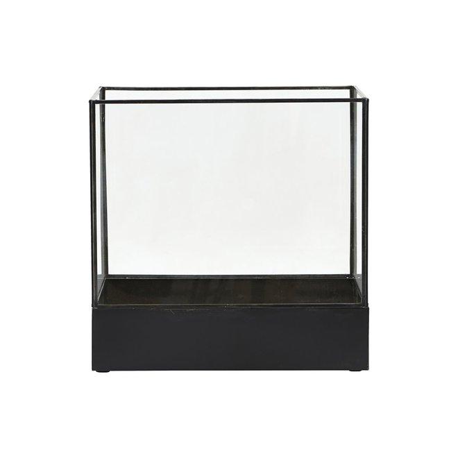 Display box II | black antique