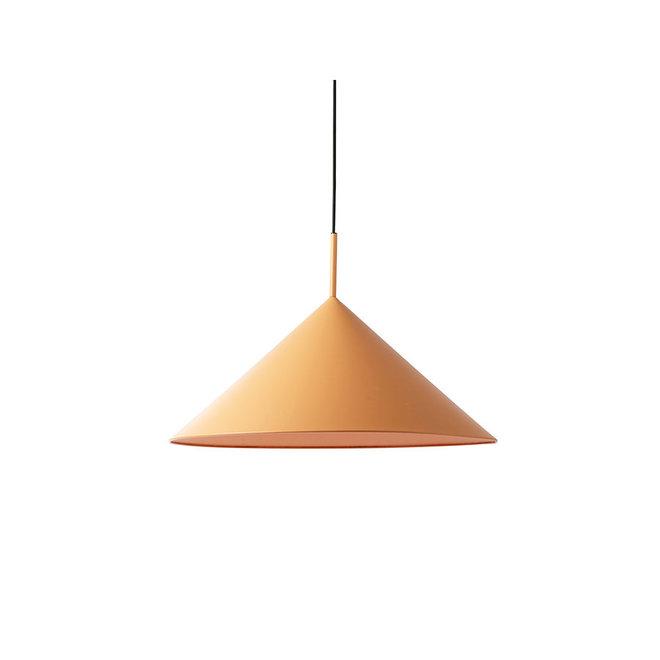 Hanglamp Peach
