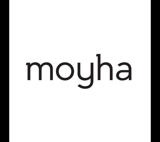 Moyha