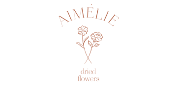 Aimélie
