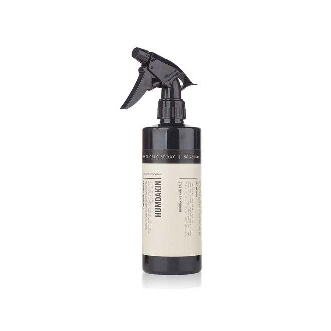 Anti kalk spray