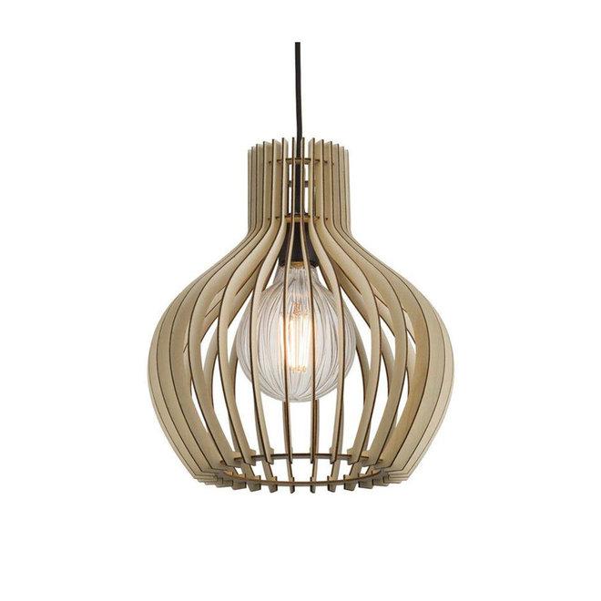 Hanglamp Groa
