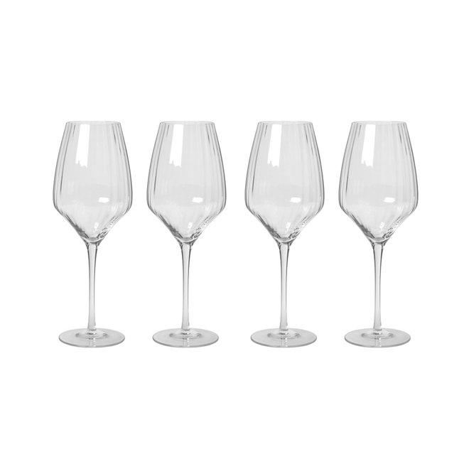 Wijnglas Sandvig 65cl - Set van 4