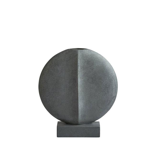 Guggenheim, Mini - Black