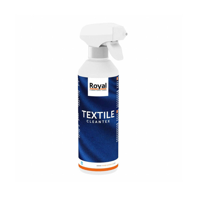 Cleantex 500ml