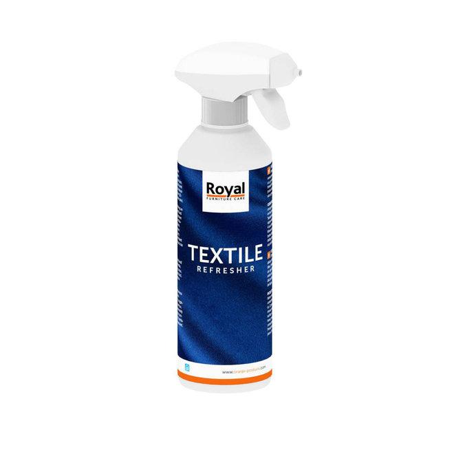 Textile refresher spray 500ml