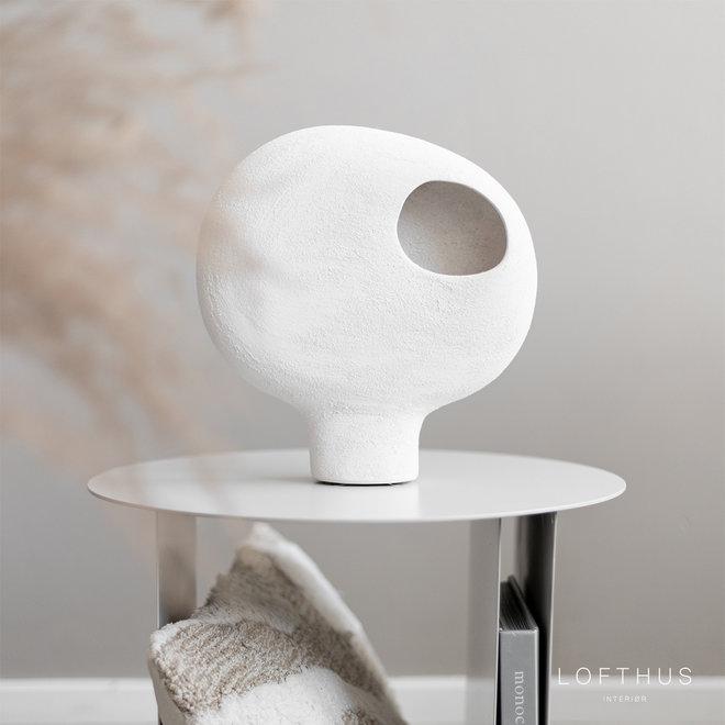 Vaas Sphere