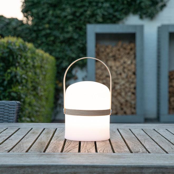 Tafellamp Joe | outdoor