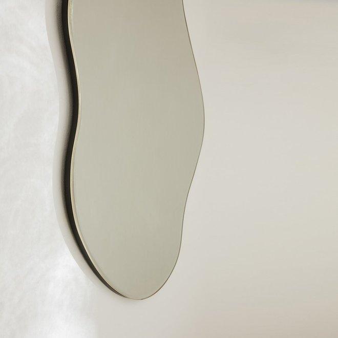 Pond spiegel - Large