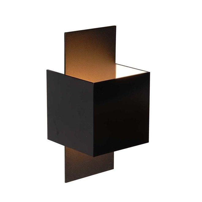 Wandlamp Cubo   Incl. G9 lichtbron