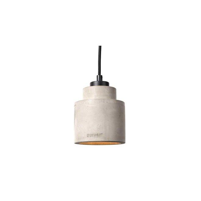 Hanglamp Left