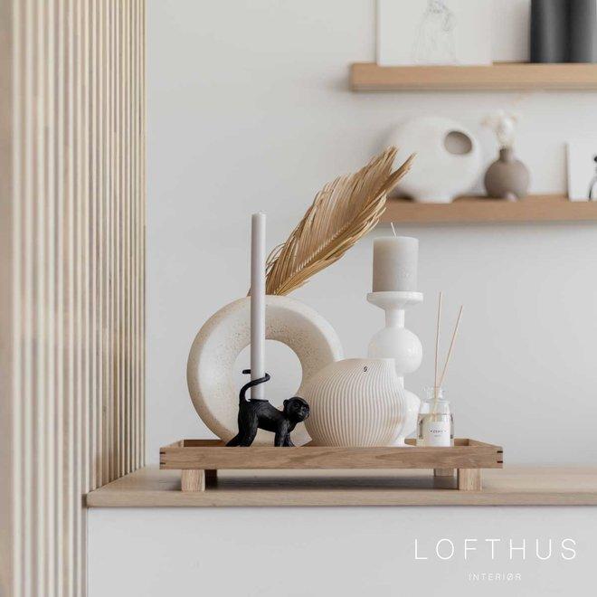 Houten dienblad | Oiled Wood