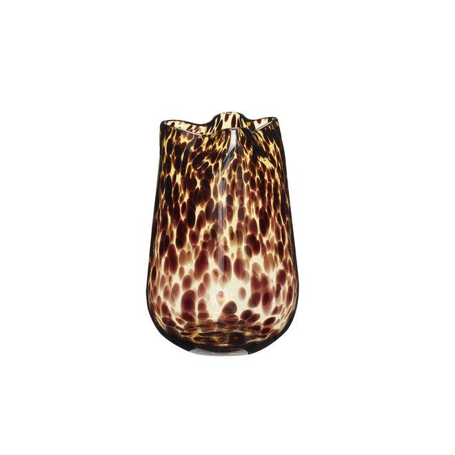 Vaas Organic Leopard