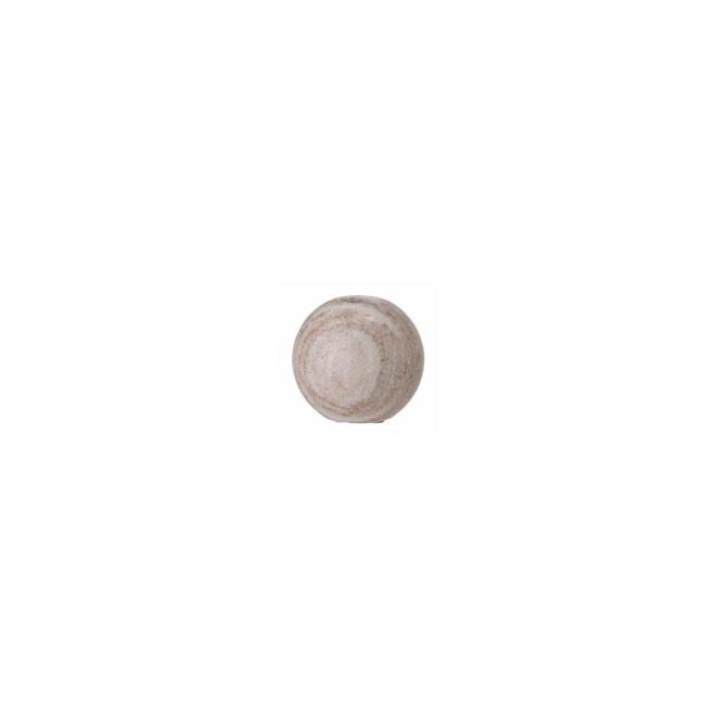 Delil kandelaar - Marmer