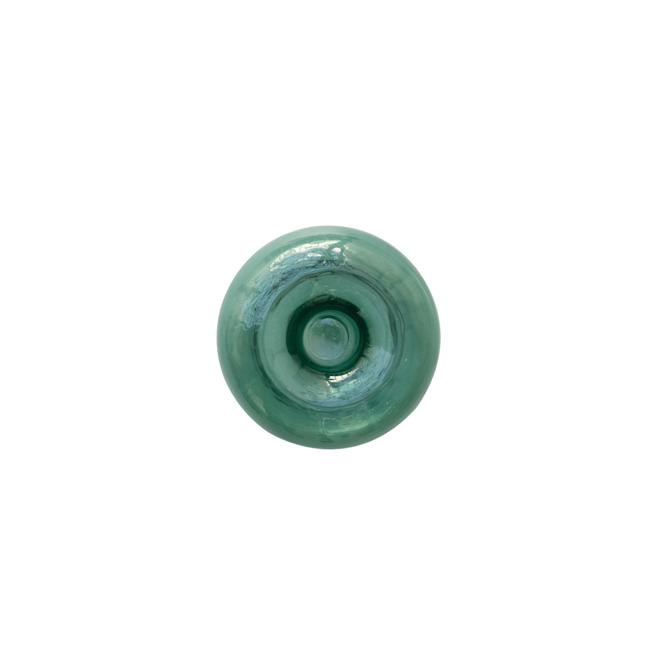 Kandelaar Air | Chinoise Green