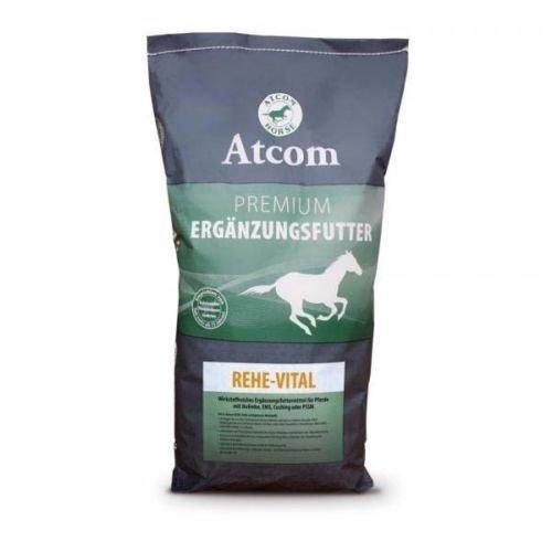 Atcom Atcom Rehe-Vital