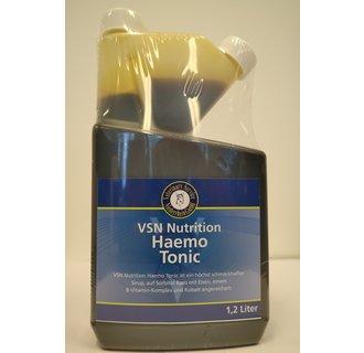 VSN Nutrition Haemo Tonic 1.2 liter