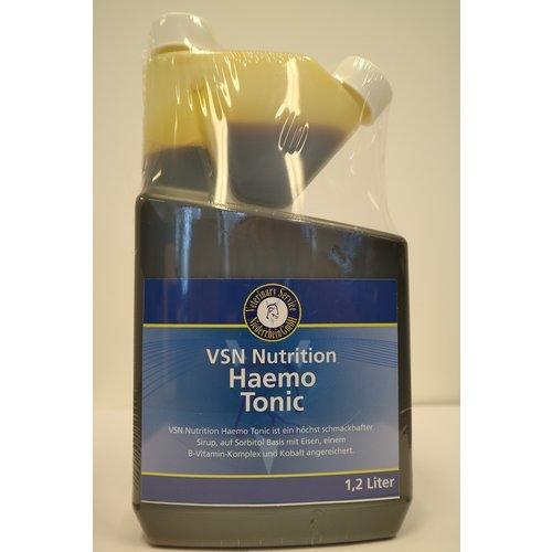 VSN VSN Nutrition Haemo Tonic 1.2 liter
